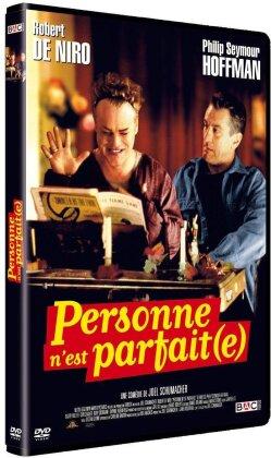 Personne n'est parfait(e) (1999)