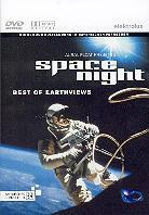 Space Night Presents: - Best of earthviews