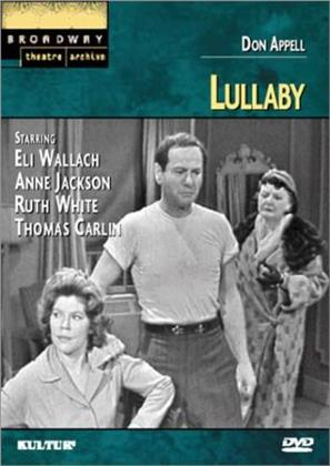 Lullaby (1960)