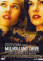 Mulholland Drive (2001) (Collector's Edition, 2 DVDs)