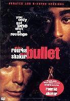 Bullet (Widescreen)