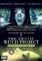 The erotic witch project (Collector's Edition)
