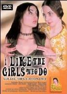 I like the girls who do (1973) (Collector's Edition)