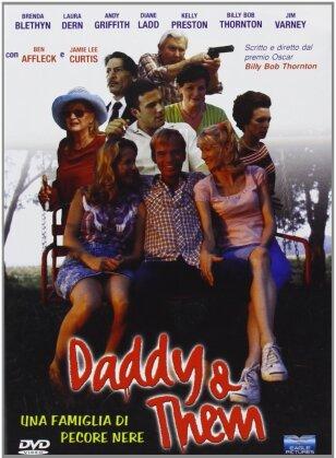 Daddy & Them (2001)