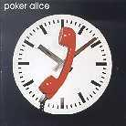 Alice Poker - Don't Call Me After Ten