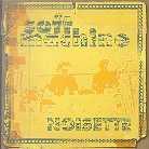 The Soft Machine - Noisette