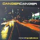 Danger Danger - Return Of The Great Gilde