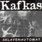 Kafkas - Sklavenautomat