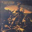 Seven - Break The Chains