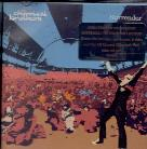 The Chemical Brothers - Surrender (Limited Edition)