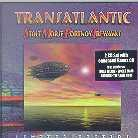 Transatlantic - Smpte (Limited Edition)