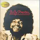 Billy Preston - Ultimate Collection
