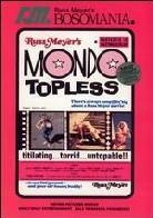 Mondo topless (1966)