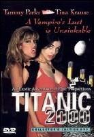 Titanic 2000: Vampire of the Titanic (Collector's Edition)