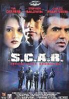 S.C.A.R. - Justice sans sommation