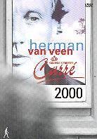 Van Veen Herman - Carre