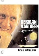Van Veen Herman - In Vogelflucht