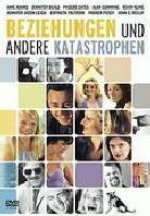Beziehungen und andere Katastrophen (2001)