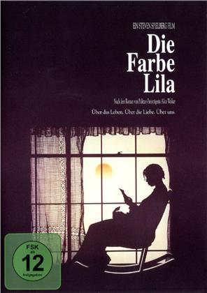 Die Farbe Lila (1985) (Single Edition)