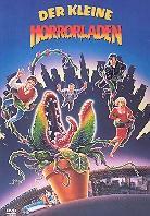 Der kleine Horrorladen (1986)