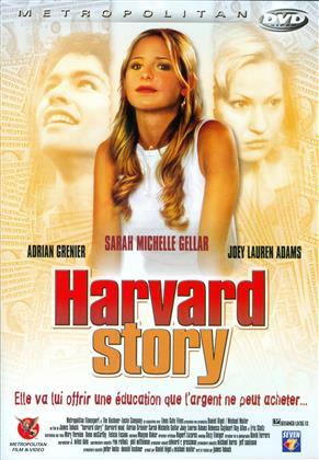 Harvard story (2001)