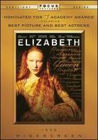 Elizabeth (1998) (Limited Edition)