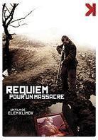 Requiem pour un massacre - Idi i smotri (1985) (2 DVD)