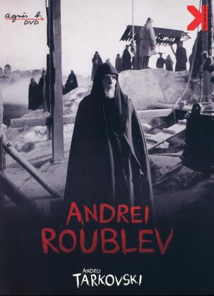 Andrei Roublev (1966) (s/w)