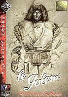 Le Golem (1920)