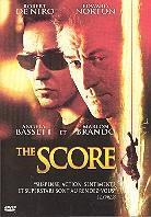 The score (2001)