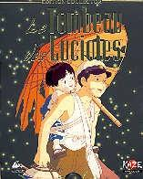 Le tombeau des Lucioles (1988) (Collector's Edition, 2 DVDs)