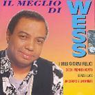 Wess - Il Meglio