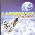 Laserdance - Strikes Back