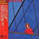 Joseph Williams (Toto) - --- - Reissue