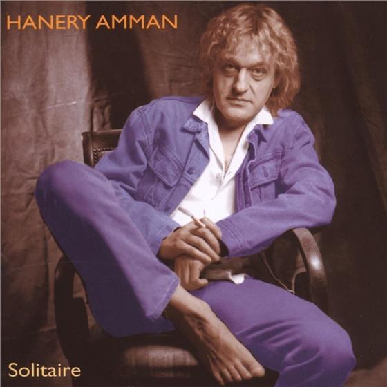 Hanery Amman - Solitaire