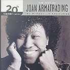 Joan Armatrading - Best Of 20Th Century