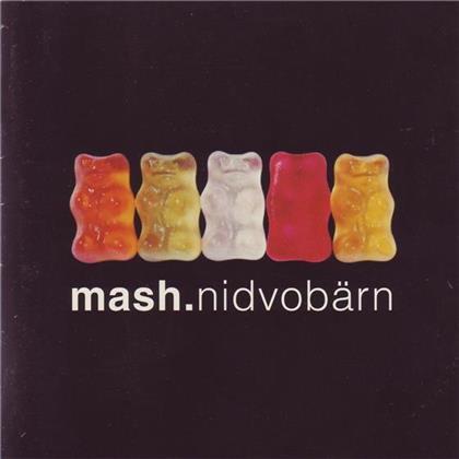 Mash (CH) - Nid Vo Bärn