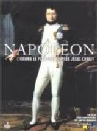 Napoléon - L'homme le plus connu après jésus-christ (2002) (2 DVDs)