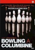 Bowling a Columbine - Michael Moore (2002)