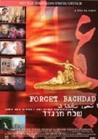 Forget Baghdad (2000)