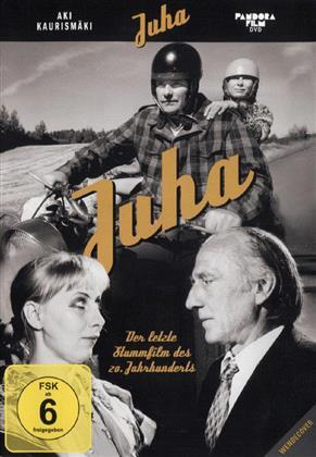 Juha - s/w