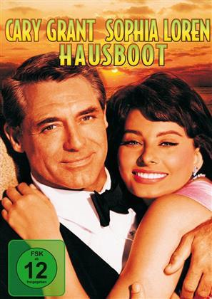 Hausboot (1958)