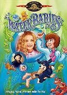 The water babies (1978)