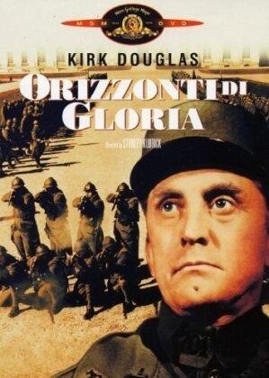 Orizzonti di Gloria (1957)