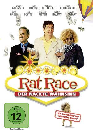 Rat Race - Der nackte Wahnsinn (2001)