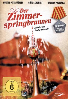 Der Zimmerspringbrunnen (2001)