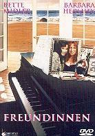 Freundinnen - Beaches (1988)