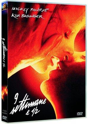 9 settimane e 1/2 (1986)