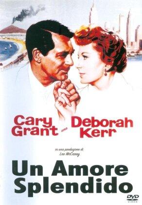 Un amore splendido (1957)