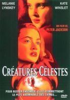 Heavenly creatures - Créatures Célestes (1994)